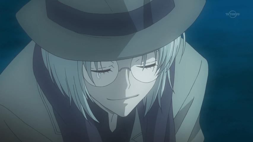 Quem é mais forte naruto ou sasuke? | Otakus_Zueiros Amino